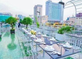 vietnam-hotel-rex-hotel-149.jpg