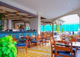 vietnam-hotel-rex-hotel-150.jpg