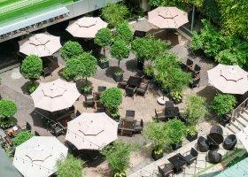 vietnam-hotel-rex-hotel-151.jpg