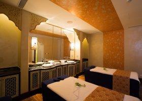 vietnam-hotel-salinda-resort-084.jpg