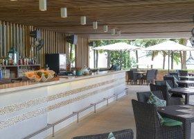 vietnam-hotel-salinda-resort-086.jpg