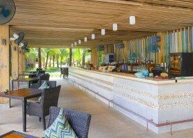 vietnam-hotel-salinda-resort-087.jpg