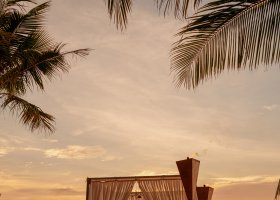 vietnam-hotel-salinda-resort-098.jpg