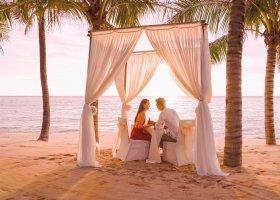 vietnam-hotel-salinda-resort-099.jpg