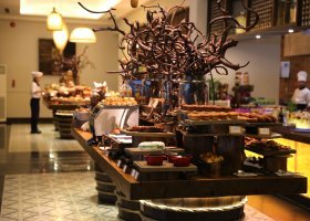 vietnam-hotel-salinda-resort-100.jpg