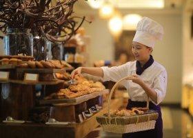 vietnam-hotel-salinda-resort-101.jpg