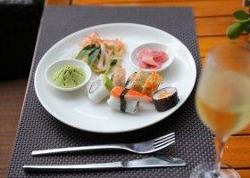 vietnam-hotel-salinda-resort-103.jpg