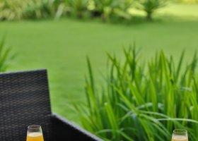 vietnam-hotel-salinda-resort-105.jpg