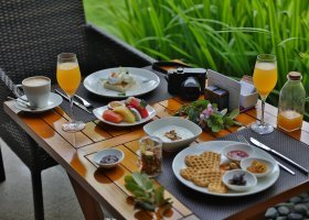 vietnam-hotel-salinda-resort-106.jpg