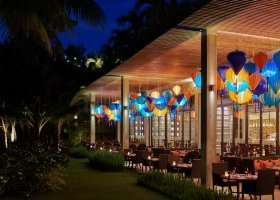 vietnam-hotel-salinda-resort-110.jpg