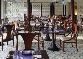 vietnam-hotel-salinda-resort-111.jpg