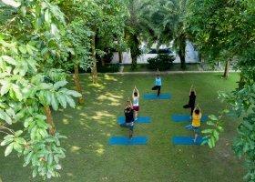 vietnam-hotel-salinda-resort-117.jpg