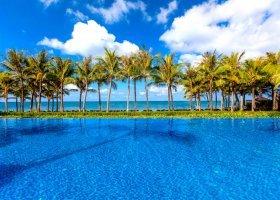 vietnam-hotel-salinda-resort-119.jpg