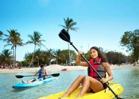 vietnam-hotel-salinda-resort-126.jpg