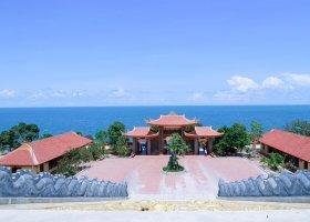 vietnam-hotel-salinda-resort-127.jpg