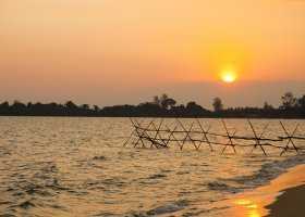 vietnam-hotel-salinda-resort-128.jpg
