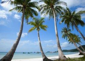 vietnam-hotel-salinda-resort-132.jpg
