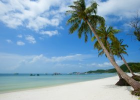 vietnam-hotel-salinda-resort-133.jpg