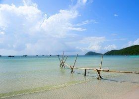 vietnam-hotel-salinda-resort-134.jpg