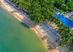 vietnam-hotel-salinda-resort-139.jpg