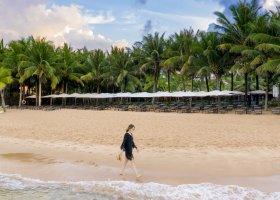vietnam-hotel-salinda-resort-140.jpg