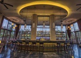 vietnam-hotel-salinda-resort-158.jpg