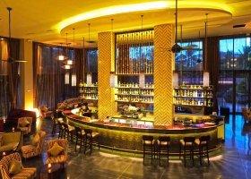 vietnam-hotel-salinda-resort-160.jpg