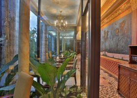 vietnam-hotel-salinda-resort-163.jpg