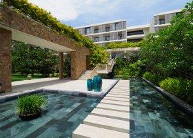 vietnam-hotel-salinda-resort-169.jpg