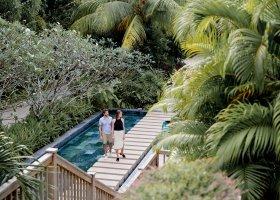 vietnam-hotel-salinda-resort-171.jpg