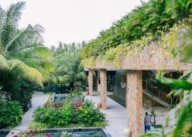 vietnam-hotel-salinda-resort-173.jpg