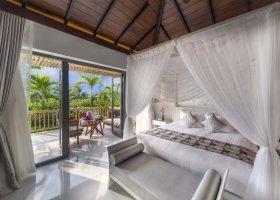 vietnam-hotel-salinda-resort-174.jpg