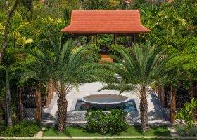 vietnam-hotel-salinda-resort-175.jpg