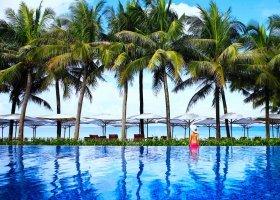 vietnam-hotel-salinda-resort-199.jpg