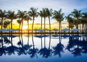 vietnam-hotel-salinda-resort-200.jpg