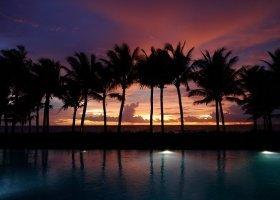 vietnam-hotel-salinda-resort-201.jpg