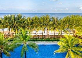 vietnam-hotel-salinda-resort-203.jpg
