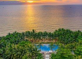 vietnam-hotel-salinda-resort-221.jpg