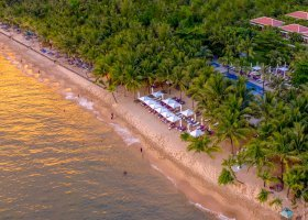 vietnam-hotel-salinda-resort-222.jpg