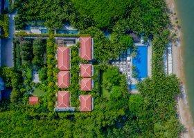 vietnam-hotel-salinda-resort-223.jpg