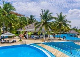 vietnam-hotel-sea-links-beach-hotel-086.jpg