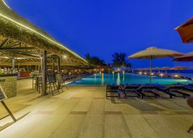 vietnam-hotel-seahorse-resort-044.jpg
