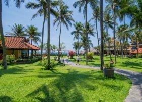 vietnam-hotel-seahorse-resort-046.jpg