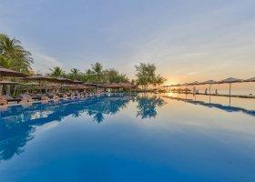 vietnam-hotel-seahorse-resort-073.jpg
