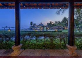 vietnam-hotel-seahorse-resort-086.jpg
