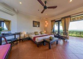 vietnam-hotel-seahorse-resort-089.jpg