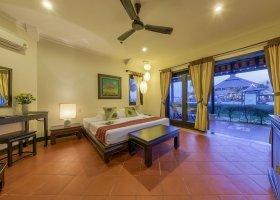 vietnam-hotel-seahorse-resort-092.jpg