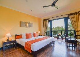 vietnam-hotel-seahorse-resort-093.jpg
