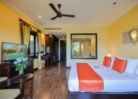 vietnam-hotel-seahorse-resort-094.jpg