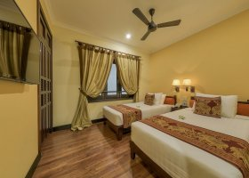 vietnam-hotel-seahorse-resort-096.jpg
